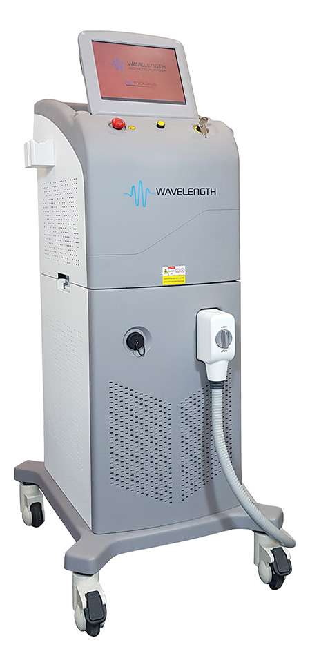 wavelength-multiplatform-laser 50%